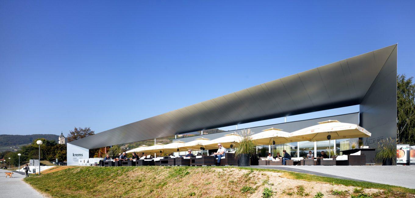 01 UNESCO-Krems Najjar Studios Architects Karim Rames Vienna Austria Beirur Lebanon copy